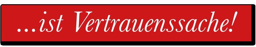 ProTectum - Ihre Hausverwaltung in Riesa