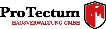 www.protectum-hv.de Logo